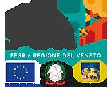 FESR POR Regione del Veneto